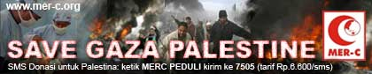 banner-palestine