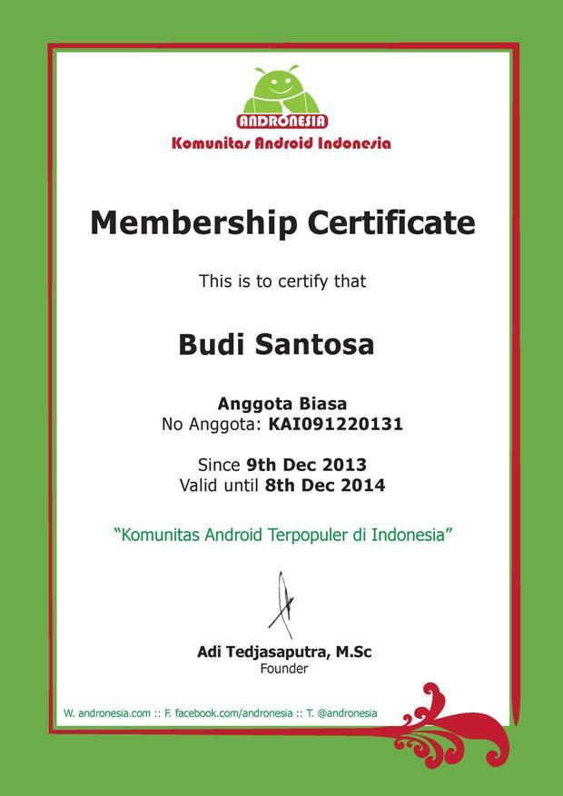 sertfikat2