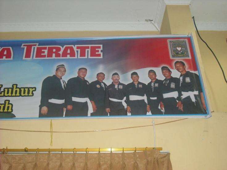 sh-terate2013 (170)