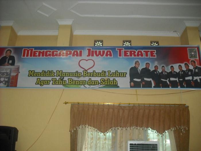 sh-terate2013 (174)