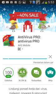 avg-pro (14)