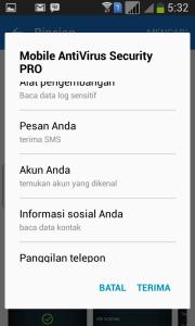 avg-pro (2)