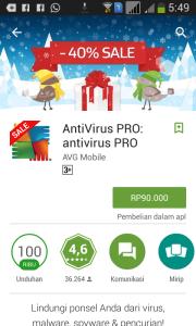 avg-pro (6)