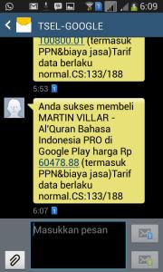 quran-pro (1)