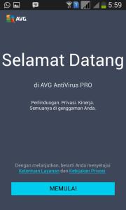 quran-pro (4)