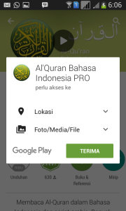 quran-pro (6)